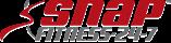 Snap Fitness Happy Valley logo