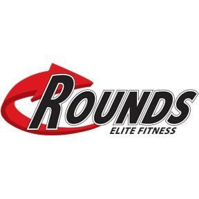 Rounds Elite logo