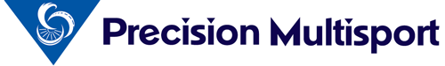 Precision Multisport logo