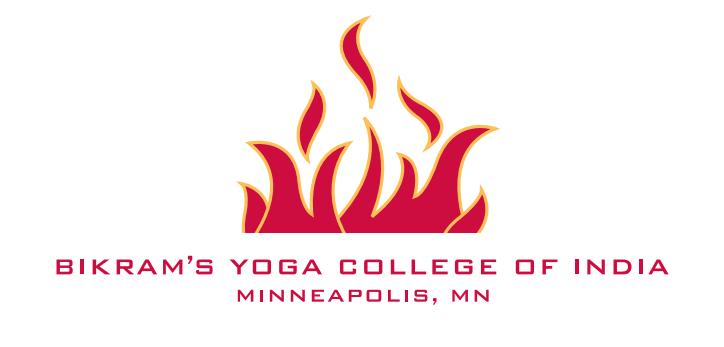 Minneapolis Yoga logo