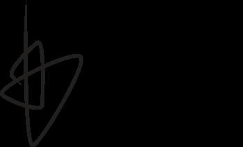 Lynch Fitness logo
