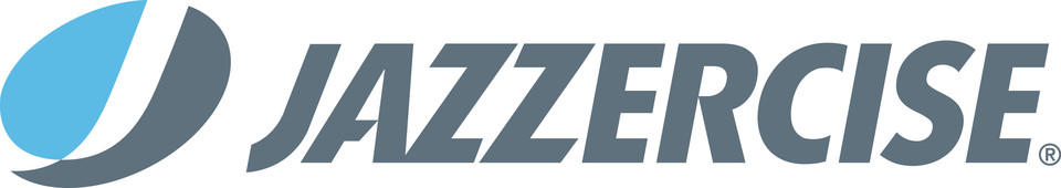 Jazzercise Herndon Reston Fitness Studio  logo