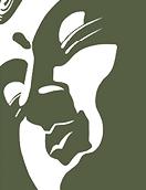 Dharma Yoga logo