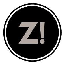 ZAKTi Fitness logo