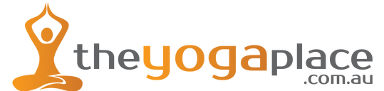 The Yoga Place logo