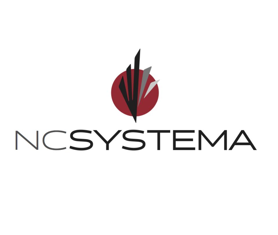 NC Systema logo