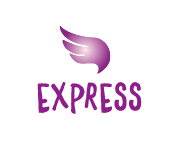 ExpressActive logo