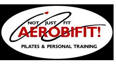 Aerobifit Fitness logo