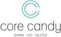 Core Candy Chapel Street logo