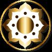 Clifton Hill Yoga Studio logo
