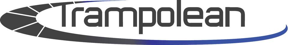 trampoLEAN logo