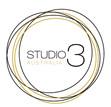 Studio 3 Australia logo