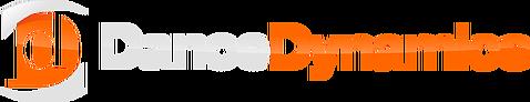Dance Dynamics logo