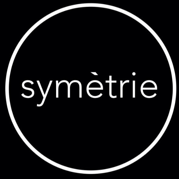 Symetrie  Read Reviews and Book Classes on ClassPass be9a80c56571