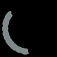 Cycle Collective logo