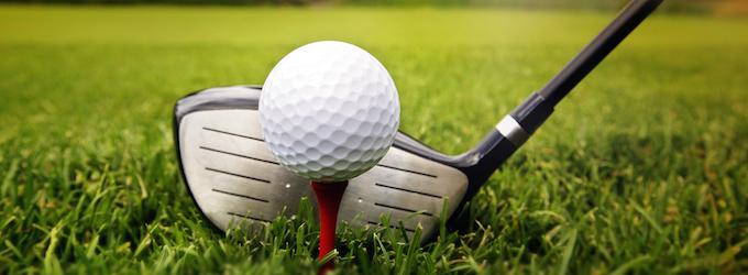 GolfTec Australia