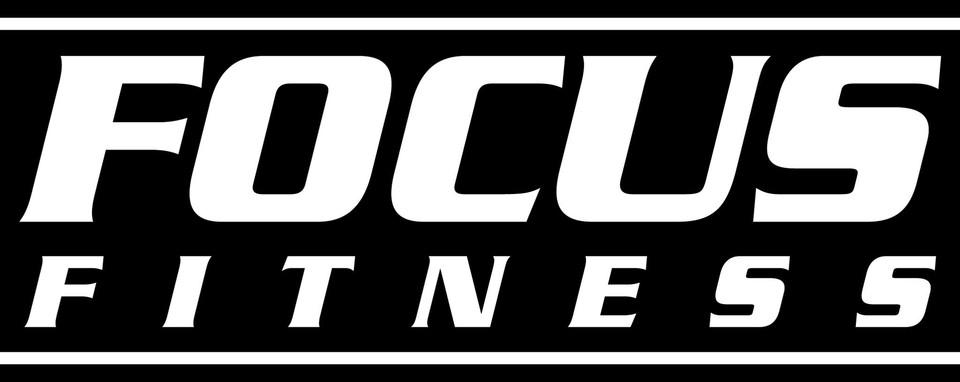Focus Health & Fitness logo