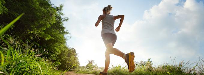 runners.org.au