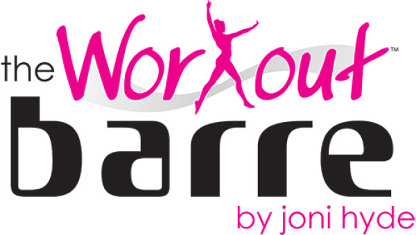 The Workout Barre logo