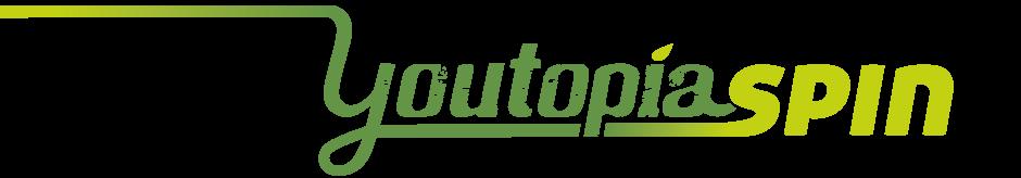 Youtopia Studio logo