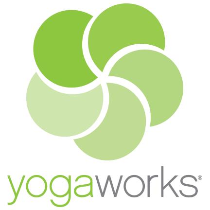 Hatha Yoga 1 At YogaWorks