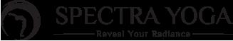 Spectra Yoga logo