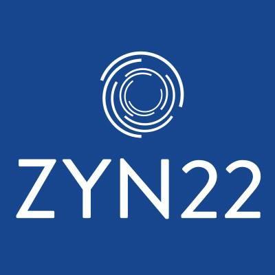 ZYN22 logo