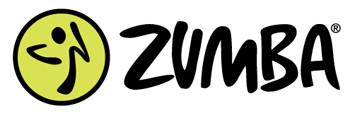 Zumba 4 U logo