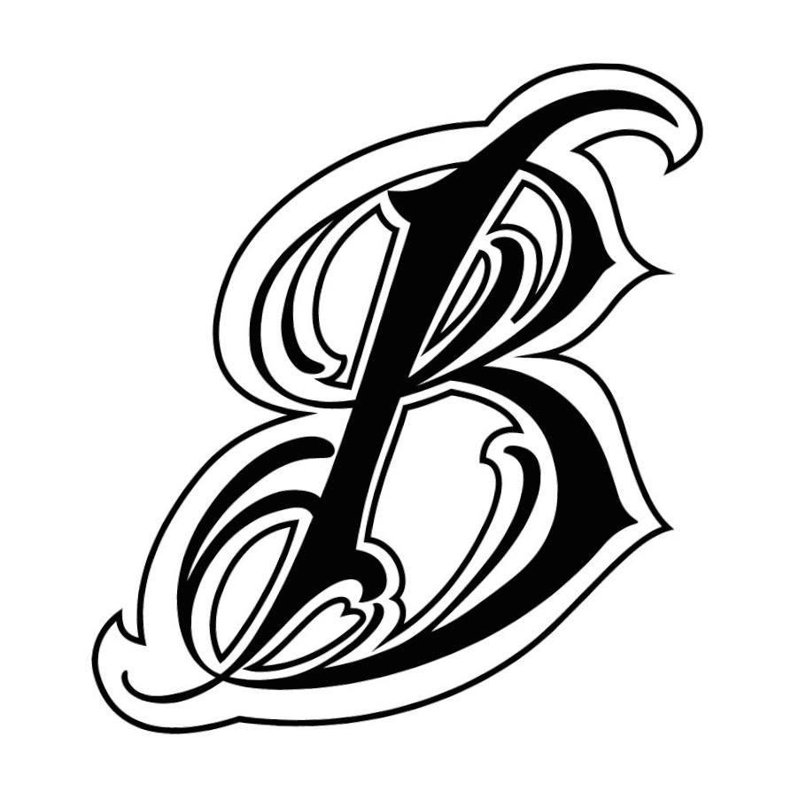 BodyBeatz logo