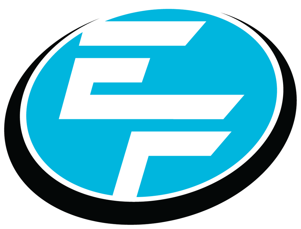 Evolution Fitness & Self Defense logo