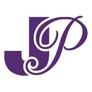 Jordin's Paradise logo