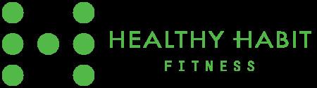 Healthy Habit logo