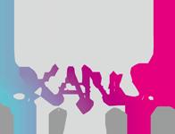 Skanda Yoga Studio logo