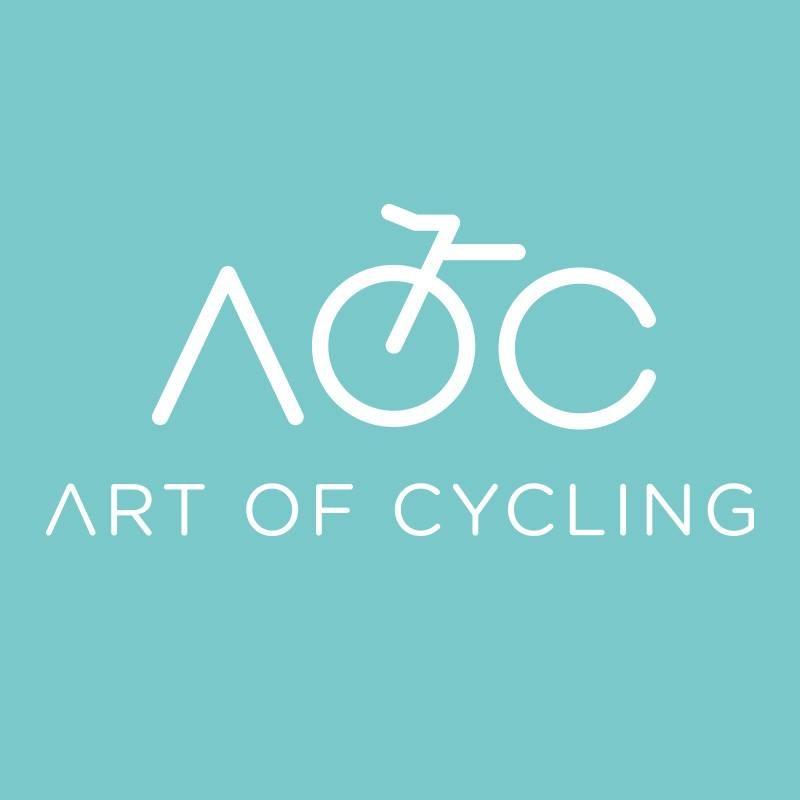 Art of Cycling logo