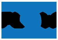 Cary Flow Yoga logo