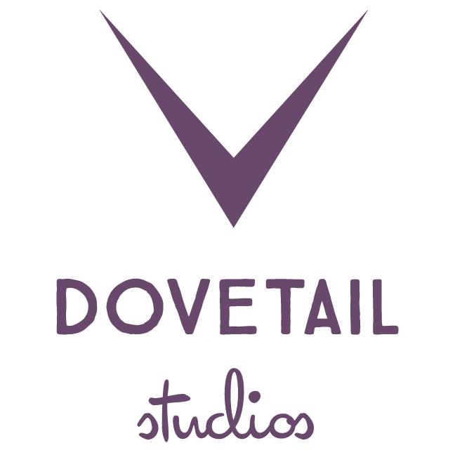 Dovetail Studios logo