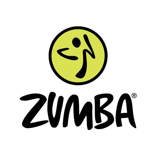 Zumba at Mt. Baker Community Club logo