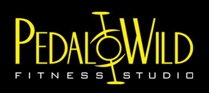 Pedal Wild logo