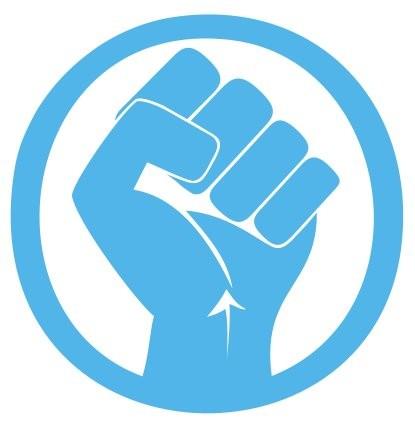 Revolution Personal Training logo