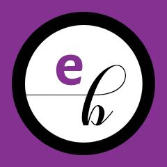 The Energy Barre logo