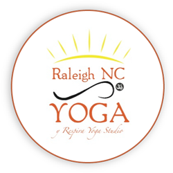 5 Karma Yoga W Trainee At Raleigh NC Read Reviews And Book
