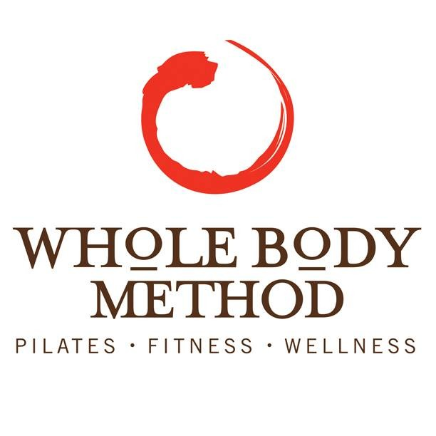 Whole Body Method logo