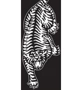 Jersey City Kickboxing logo