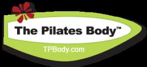 The Pilates Body logo