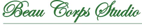 Beau Corps logo