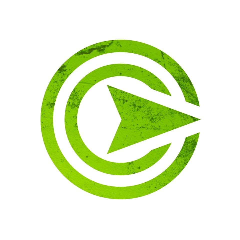 Cave CrossFit logo