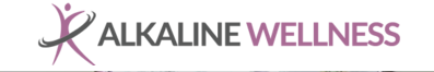 Alkaline Yoga Therapy logo