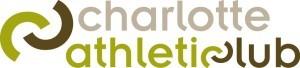 Charlotte Athletic Club logo
