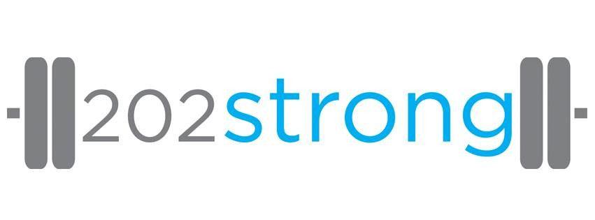 202strong logo