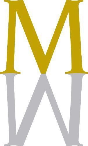 eMbody Fitness logo